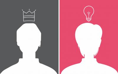 Cómo elegir un influenciador para una campaña social