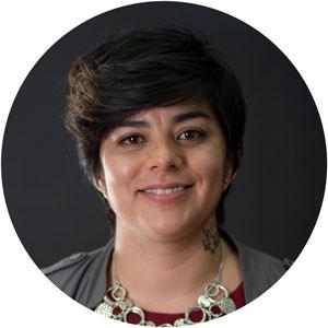 Karla Vizuete G.