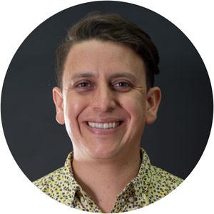 Marcelo Echeverría M.